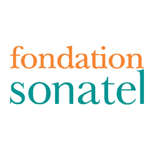 fondation-sonatel