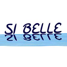 sibelle
