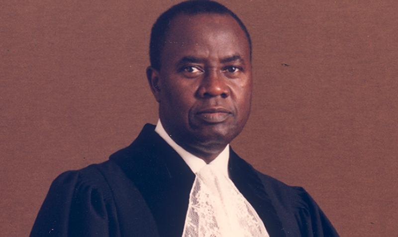"""Résultat de recherche d'images pour """"keba mbaye"""""""