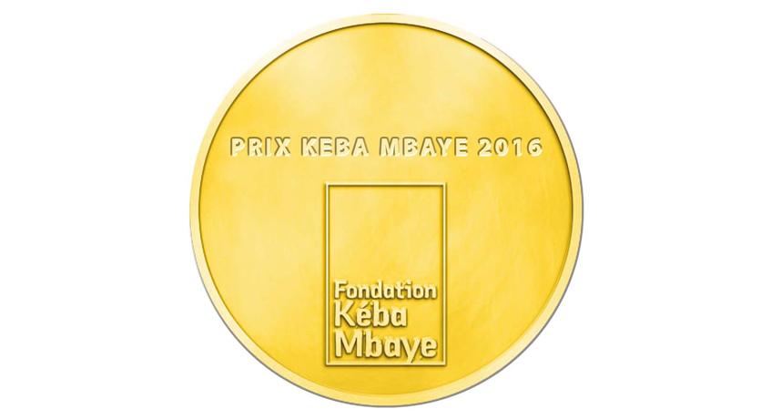 FKM_Slide_Appel_ Candidature_Prix_2016