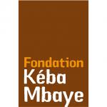 M. Kéba BA (France) Fonctionnaire International à la retraite - Président de la Fondation Kéba Mbaye