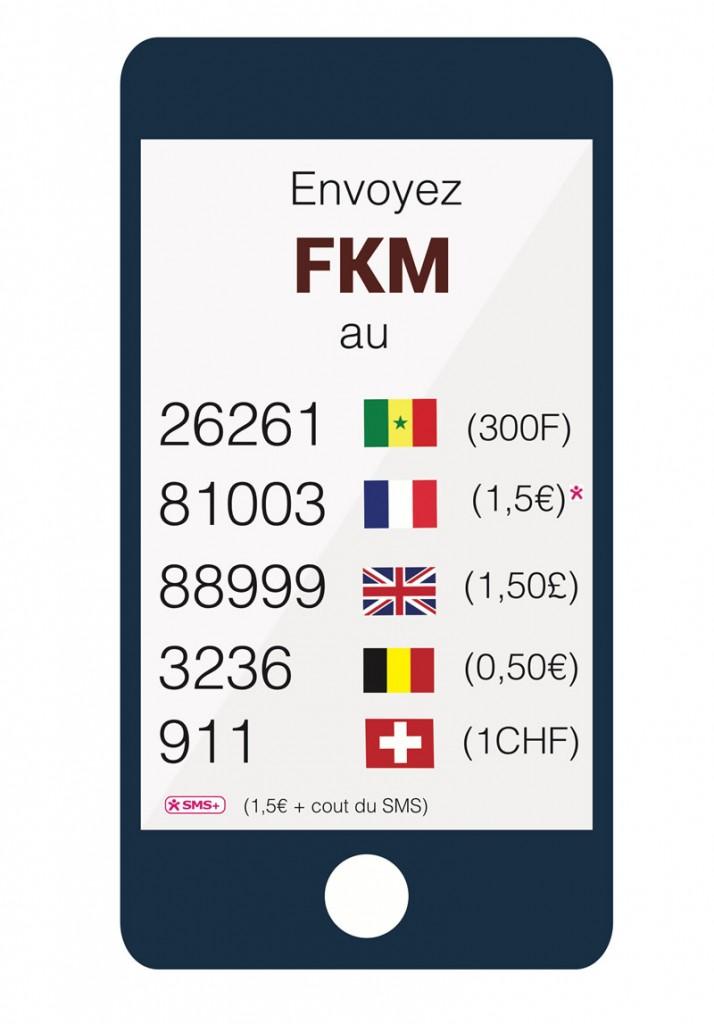 FKM_Envoi_SMS