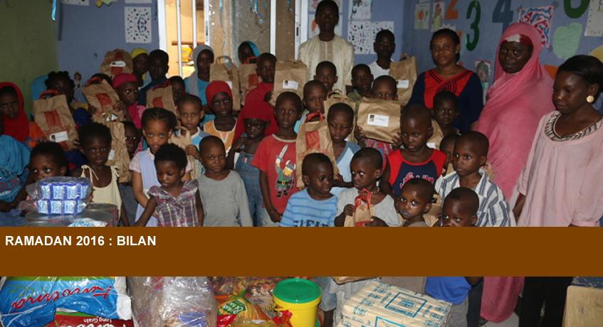 FKM_Slide_Ramadan_2016_Bilan