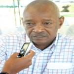 M. Mamadou W. Talla Ancien ministre Economiste